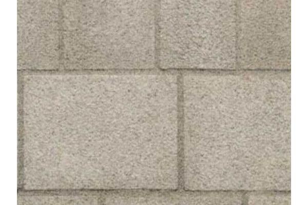 Stonemarket - Sandsford Driveway Setts - Inca Coarse - Project Pack