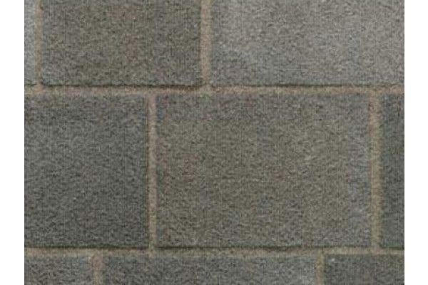 Stonemarket - Sandsford Driveway Setts - Porto Coarse - Project Pack
