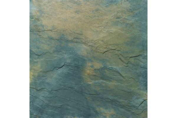Rutland Paving - Winter Stone - Single Sizes