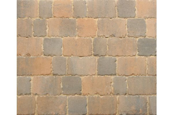 Stonemarket - Applesby Antique - Burnt Ochre - Project Pack