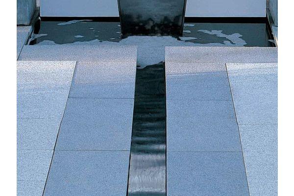 Stonemarket - Arctic Granite Paving - Dusk - Single Sizes (Individual Slabs)