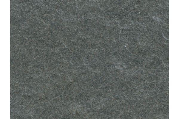 Stonemarket - Arctic Granite Paving - Midnight - Step Tread