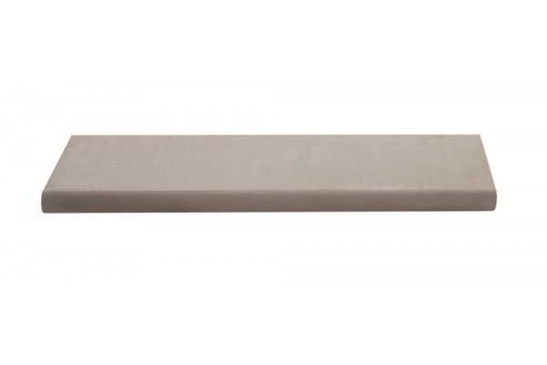 Stonemarket - Avant Garde Steps - Imperial - Step Tread - Individual