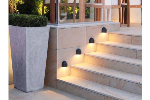 Stonemarket - Avant Garde Steps - Imperial - Step Tread