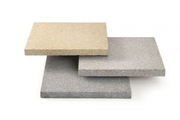 Stonemarket - Excelsior Paving - Barley - Single Sizes (Individual Slabs)