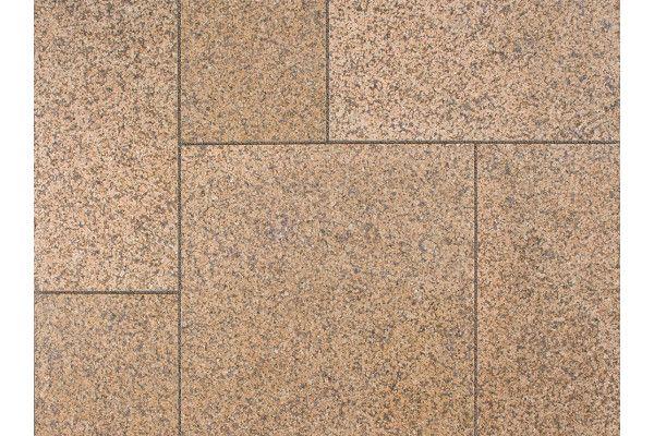 Marshalls - Eclipse Natural Granite Paving - Corona - Single Sizes (Individual Slabs)