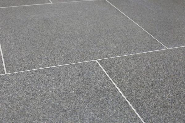Stonemarket - Gravity Paving - Basalt - Single Sizes