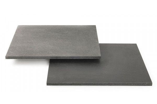Stonemarket - Gravity Paving - Basalt - Project Pack