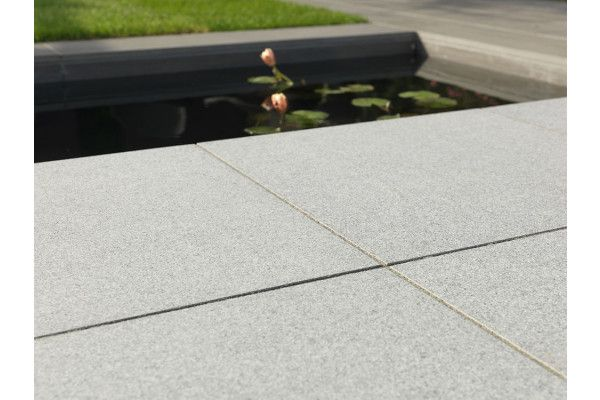 Stonemarket - Gravity Paving - Steel - Project Pack