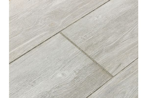 Stonemarket - Knotwood Paving - Birch - 1200 x 300mm