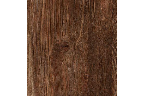 Stonemarket - Knotwood Paving - Cherry - 1200 x 300mm - Individual