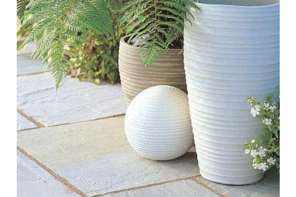 Stonemarket - Marketstone - Grey Multi - Single Sizes (Individual Slabs)