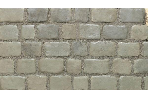 Stonemarket - Millstone Driveway Setts - Alsace - Project Pack