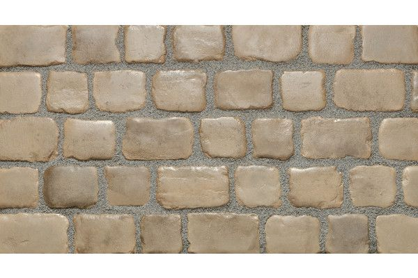 Stonemarket - Millstone Driveway Setts - Bruges - Project Pack
