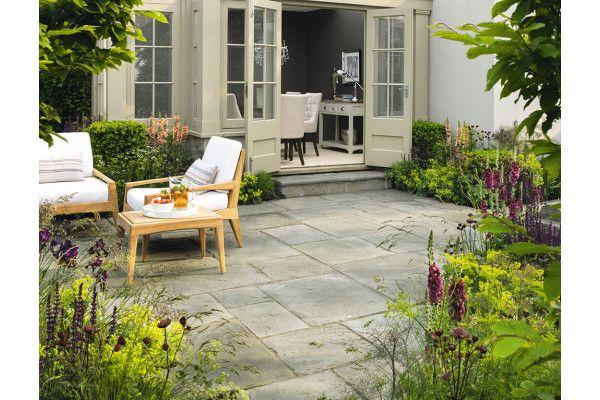 Stonemarket - Millstone NextPave Garden Paving - Original - Single Sizes