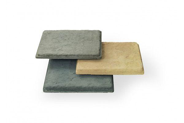 Stonemarket - Millstone NextPave Garden Paving - Original - Single Sizes (Individual Slabs)
