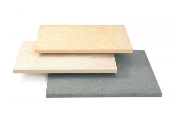 Stonemarket - Paleo Paving - Blauw - Single Sizes