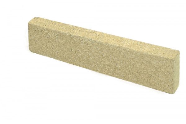 Stonemarket - Rio Paving - Sand - Edging / Coping (Individual Copings)
