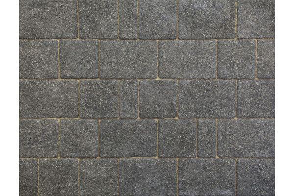 Stonemarket - Rio Paviors - Carbon - Project Pack