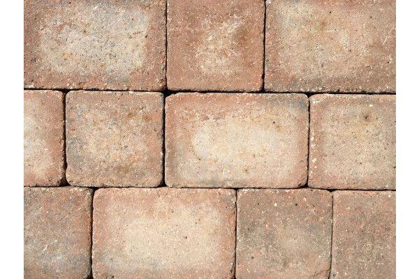 Stonemarket - Trident Paviors - Sierra - Single Sizes