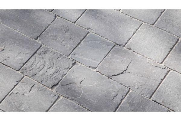 Stonemarket - Trustone Paviors - Fellstyle