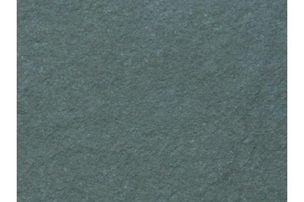 Stonemarket - Trustone Paving - Torvale - Single Sizes