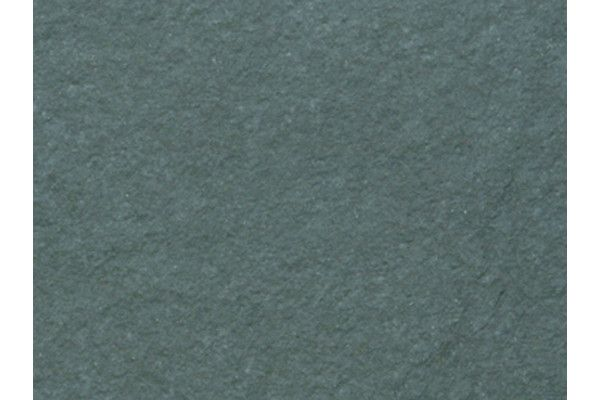 Stonemarket - Trustone Paving - Torvale - Single Sizes (Individual Slabs)