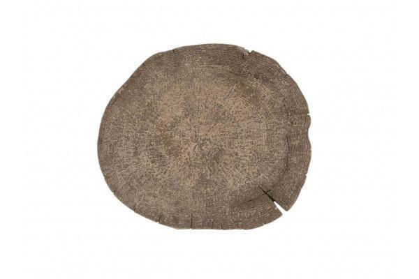 Bradstone - Stonewood - Stepping Stones - Antique Brown