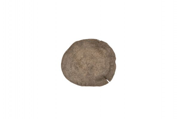 Bradstone - Stepping Stones - Antique Brown - Stone Wood - Individual