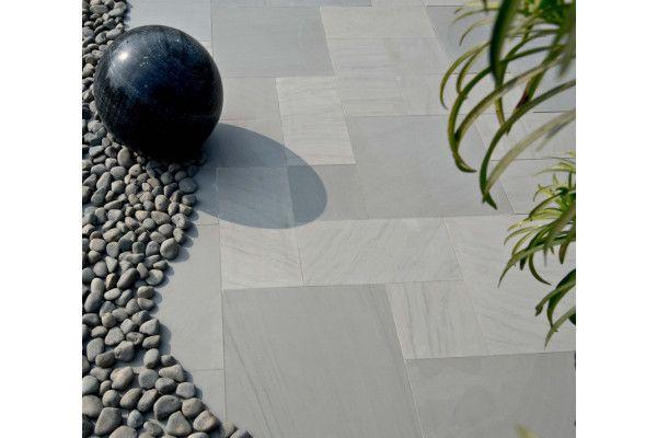 Strata Stones - Elegance Collection - Barga - Patio Packs