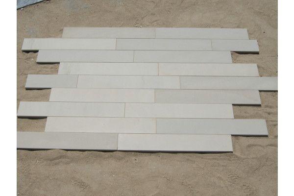 Strata Stones - Planked Collection - Rimini - 840 x 140mm