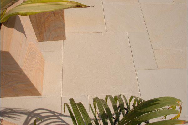 Strata Stones - Venetian Collection - Rialto - Patio Packs