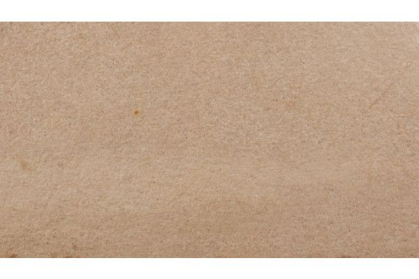 Marshalls Symphony Vitrified Paving Tumbled - Gold