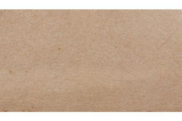 Marshalls - Symphony Vitrified Paving Tumbled - Gold - 800 x 400mm - Individual