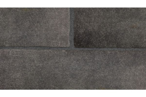 Marshalls Symphony Vitrified Paving Tumbled - Storm