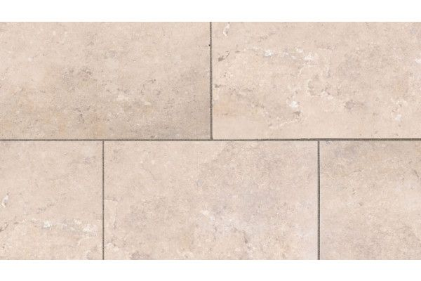 Marshalls - Symphony Vitrified - Senna - Sigma Project Pack
