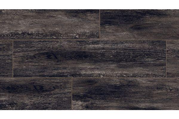 Marshalls - Symphony Vitrified Plank Paving - Char - 1200 x 300mm