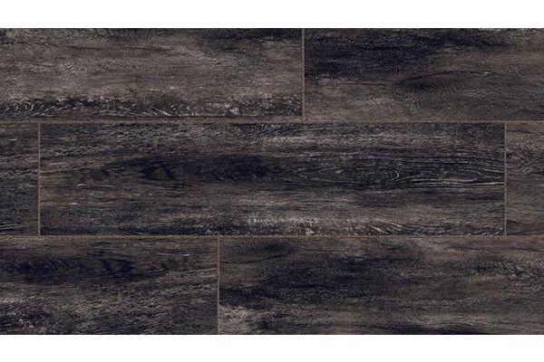 Marshalls - Symphony Vitrified Plank Paving - Char - 1200 x 300mm - Individual
