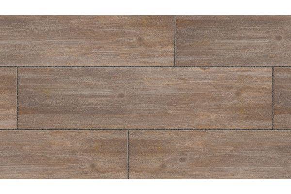 Marshalls - Symphony Vitrified Plank Paving - Oak - 1200 x 300mm