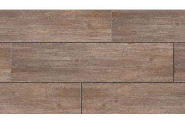 Marshalls Symphony Vitrified Plank Paving - Oak