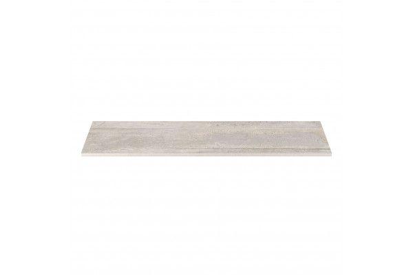 Marshalls - Symphony Vitrified Plank Paving - Hampton - 1200 x 300mm