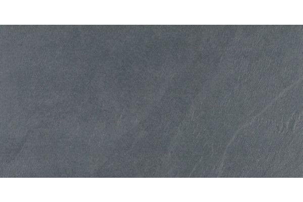 Bradstone - Vetusto Porcelain Collection - Blue-Black - Patio Pack