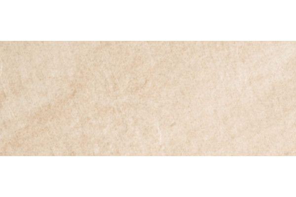 Bradstone - Vetusto Porcelain Collection - Dune - Patio Pack