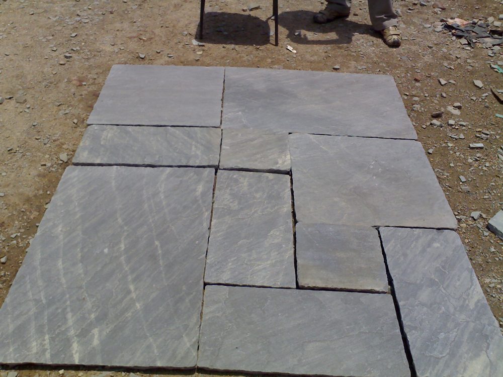 paving indian sandstone pictures - photo #21