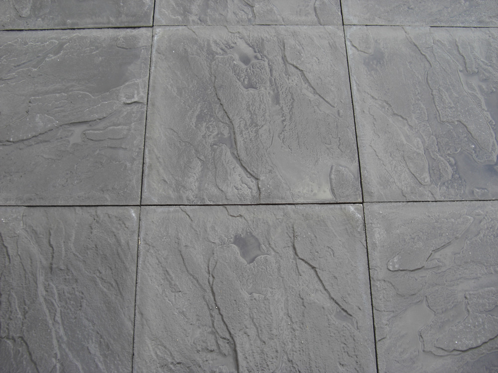 hardstone_charcoal_riven_450x450.jpg