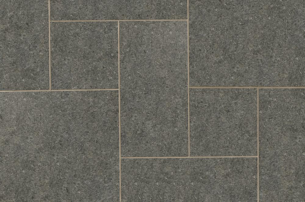 Marshalls Granite Paving Slabs Graphite Lsdcouk