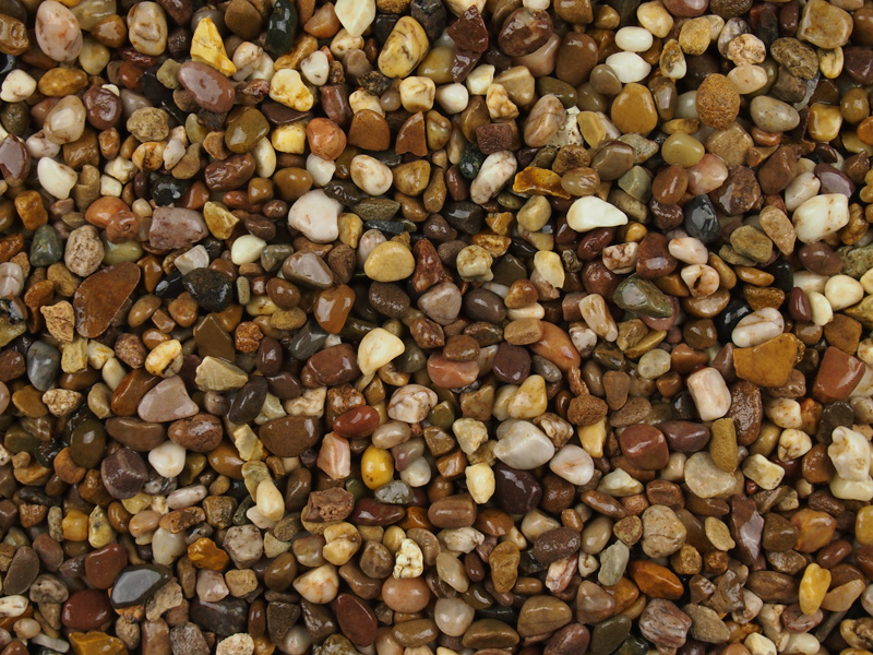 Pea Gravel 10 14mm Fantastic Aggregates At Lsd Co Uk