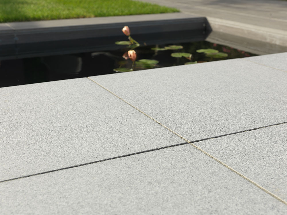 Stonemarket Gravity Paving Steel Project Pack Sold By Lsd