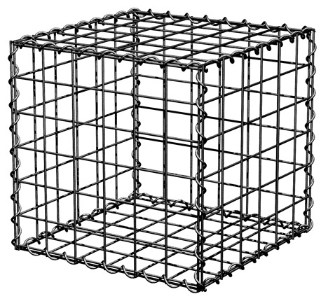 Bpc Fixings Powapost Gabion Cubes together with Shower Heads With Hose Shower Head Hose Holder further B00FOI0ZSA moreover Product together with B00GWLRWRA. on garden furniture uk cheap