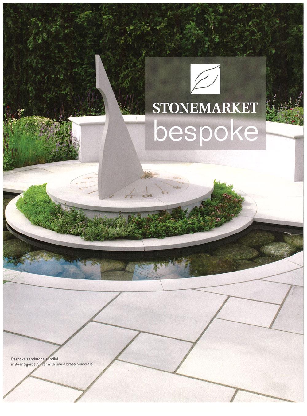 Stonemarket Bespoke